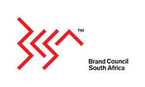 Brand Council South Africa