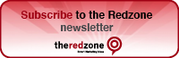 Subscribe to the Redzone newsletter